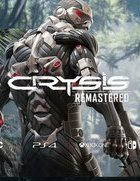 crysis-remastered.jpg