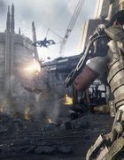 call-of-duty-advanced-warfare-7.jpg