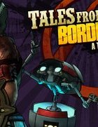 tales-from-the-borderlands-ep3-6.jpg