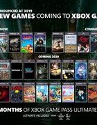 xbox-game-pass-50-jeux-annonce.jpg