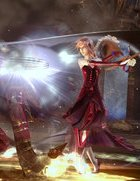 lightning-returns-final-fantasy-xiii-vanilla_7_.jpg