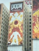 doom_eternal_e3_hotel-1280x720.jpg