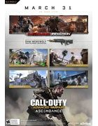 call-of-advanced-pack2.jpg