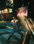 cyberpunk-2077-gameplay-screenshot-14-party-at-night-1000x563.jpg