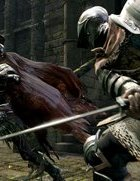 dark-souls-remastered-dossier-3.jpg