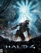 halo-4-artwork.jpg
