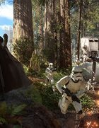 star-wars-battlefront-supremacy.jpg