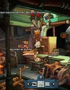 chaos_on_deponia_03.jpg