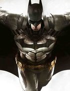 batman-arkham-knight-review_3wgh.jpg