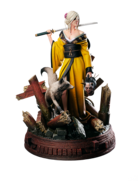 eng_pl_ciri-and-the-kitsune-figure-169_8.png