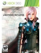 lightning-returns-final-fantasy-xiii-x360.jpg