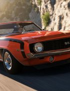 forza-horizon-2-week7-cars-4.jpg