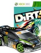 edition-limitee-DiRT3.jpg