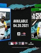mlb-the-show-21-xbox-playstation-2.jpg