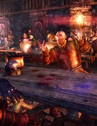 The-Witcher-3_1_.jpg