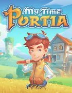 time_at_portia-min.jpg