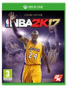 nba-2k17-xb1-legend-fob-fre.jpg