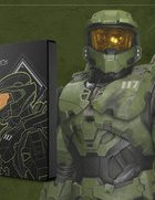 seagate-game-drive-halo-master-chief-limited-edition-disque-dur.jpg