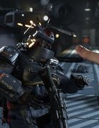 wolfenstein-2-the-new-colossus-preview-9.jpg
