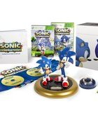 sonic_generations_collectors_edition.jpg
