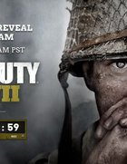 call-of-wwii-reveal.jpg