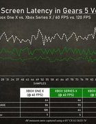 gears-5-xbox-series-x-multi-latence.jpg
