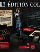 re2-edition_collector-beautyshot-fr_sd.jpg