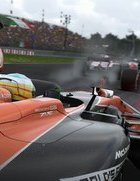 f1-xbox-one-x-patch1-10.jpg