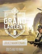 rainbow-six-siege-grand-larceny.jpg
