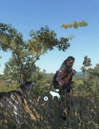 metal-gear-solid-v-the-phantom-pain-04.jpg