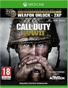 call-of-duty-ww2-box-art.jpg