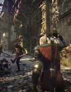 the-witcher-3-xbox-one-2.jpg
