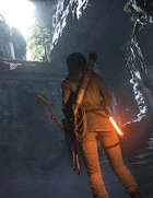 rise-of-the-tomb-raider-tomb.jpg