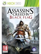 Assassins-Creed-4-Black-Flag-jaquette.jpg