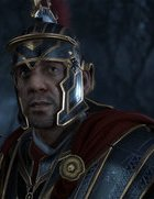 ryse-son-of-rome-xbox-one_4_.jpg