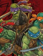 tmnt-plat-art-surface.jpg
