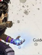 apex-legends-guide-astuces-55f0f.jpg