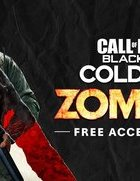 cod-black-ops-cold-war-zombies-gratuit.jpg