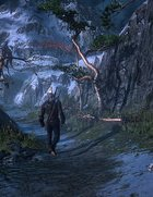 the-witcher-3-wild-hunt-gameplay_6__1.jpg