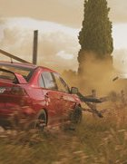 forza-horizon-2-xbox-one-4.jpg