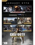 cod-advanced-warfare-havoc.jpg