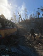 fallout4_trailer_wasteland_1433355638.jpg