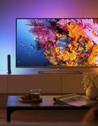 philips-hue-play-lumiere-tv-maison.jpg