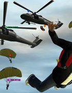 GTAIV_The-Ballad-of-Gay-Tony_2009_10-14-09_10.jpg