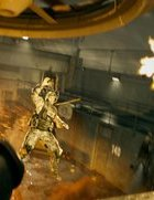 call-od-duty-advanced-warfare-havoc5.jpg