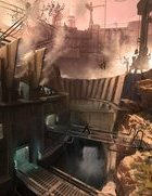 halo-reach-artwork-multi-110210-04.jpg