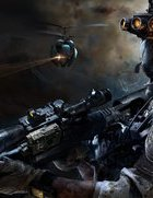 sniper-ghost-warrior-3.jpg