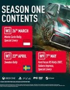 dirt-rally-2.0-annonce-ses-premieres-dlc-678x381.jpg