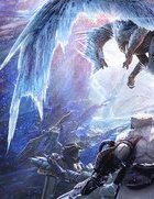 xboxygen-monster_hunter_iceborne-05.jpg