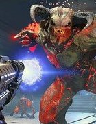 doom-eternal-release-date-trailer-news.jpg